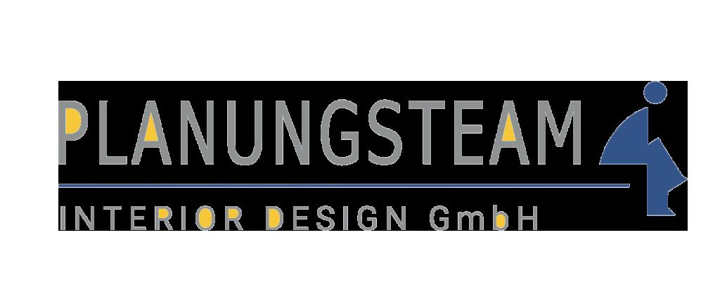 Planungsteam Interior Design GmbH